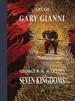 Gianni, Gary
