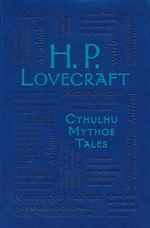 Cthulhu Mythos (TPB)Cthulhu Mythos Tales (Lovecraft, H.P.)