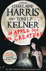 Apple for the Creature, An (TPB) (Harris, Charlaine (Ed.) & Kelner, Toni L. P. (Ed.))