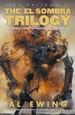 El Sombra Trilogy, The (TPB)