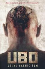 Ubo (TPB) (Tem, Steve Rasnic)