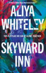 Skyward Inn (HC) (Whiteley, Aliya)