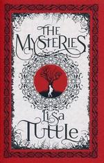 Mysteries, The (TPB) (Tuttle, Lisa)