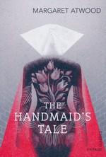 Handmaid's Tale, The (TPB) nr. 1: Handmaid's Tale, The (Atwood, Margaret)