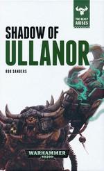 Beast Arises, The (HC) nr. 11: Shadow of Ullanor, The (af Rob Sanders) (Warhammer 40K)