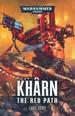Kharn (TPB)