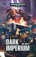 Dark Imperium (TPB)