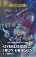 Kharadron Overlords (TPB)