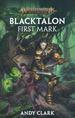 Age of Sigmar: Blacktalon (TPB)