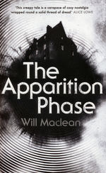 Apparition Phase, The (TPB) (	Maclean Will)