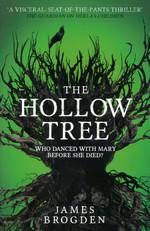 Hollow Tree, The (TPB) (Brogden, James)