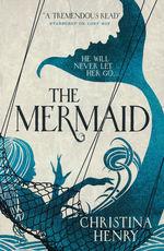Mermaid, The (TPB) (Henry, Christina)