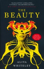 Beauty, The (TPB) (Whiteley, Aliya)