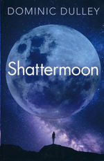 Game Long, The (TPB) nr. 1: Shattermoon (Dulley, Dominic)