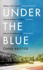 Under The Blue (TPB) (Aristide, Oana)