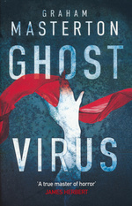 Ghost Virus (TPB) (Masterton, Graham)