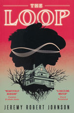 Loop, The (TPB) (Johnson, Jeremy Robert)