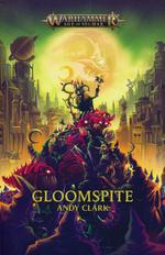 Age of Sigmar (TPB)Gloomspite (af Andy Clark) (Warhammer)