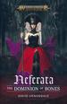 Age of Sigmar: Neferata (TPB)