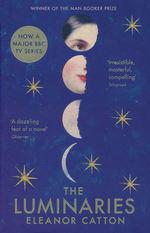 Luminaries, The (TPB) (Catton, Eleanor)