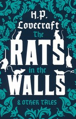Cthulhu Mythos (TPB)Rats in the Walls & Other Tales, The (Lovecraft, H.P.)