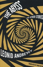 Abyss and Other Stories, The (TPB) (Andreyev, Leonid)