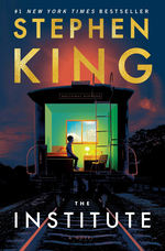 Institute, The (King, Stephen)