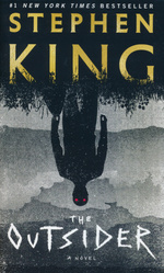 Outsider, The (King, Stephen)
