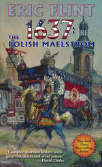1632 nr. 23: 1637: The Polish Maelstrom (Flint, Eric)