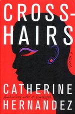 Crosshairs (HC) (Hernandez, Catherine)
