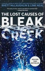 Lost Causes of Bleak Creek, The (TPB) (McLaughlin, Rhett & Neal, Link)