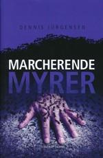 Roland Triel (HC) nr. 4: Marcherende Myrer (Jürgensen, Dennis)