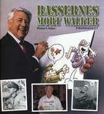Bassernes Mort Walker (Nielsen, Michael G.)
