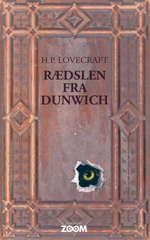 Rædslen fra Dunwich (Lovecraft, H.P.)