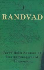 Randvad (HC) (Krogsøe, Jacob Holm & Jürgensen, Martin Wangsgaard)