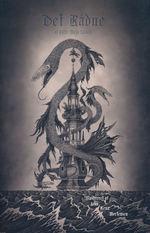 Det Rådne (Ill af John Kenn Mortensen) (Noach, Ditte Maja)