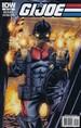 G.I.Joe vol. 4