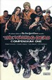 Walking Dead Compendium (TPB)