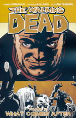 Walking Dead (TPB) nr. 18: What Comes After.