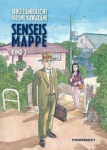 Senseis mappe (Dansk) nr. 2: Senseis mappe Bind 2lgte varer).