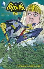 Batman (TPB): Batman '66 vol. 2 - TILBUD (så længe lager haves, der tages forbehold for udsolgte varer).