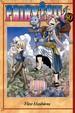 Fairy Tail (TPB)