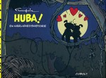 Spirillen (HC): Huba! En kærlighedshistorie.
