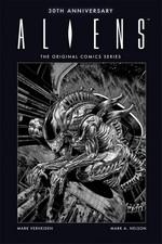 Aliens (HC): The Original Comics Series vol. 1 (Aliens 30th Anniversary).