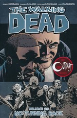 Walking Dead (TPB) nr. 25: No Turning Back.