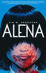 Alena (TPB): Alena.