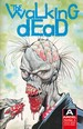 Walking Dead, The  (Aircel)