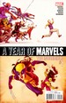 Year of Marvels, A