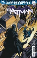 Batman (Rebirth) nr. 4.