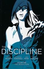 Discipline (TPB): Discipline Vol.1: The Seduction.